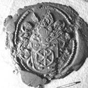 (005) Arien de Noo d.d. 22-10-1789. Schepen van Nederhemert.