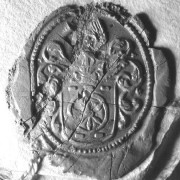 (006) Arien de Noo d.d. 22-10-1789. Schepen van Nederhemert.